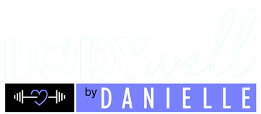 Body Well by Danielle