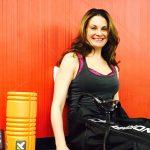 Jill C., BT Financial Sales and avid gym goer